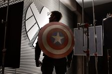 Marvel Makes Big Announcements On Future Films