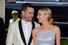 Joshua Jackson Reveals Why He Hasn't Married Diane Kruger