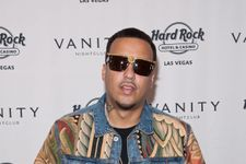 French Montana Is Divorced, Finally