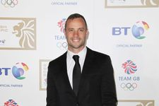 Oscar Pistorious Sentenced To Five Years In Prison