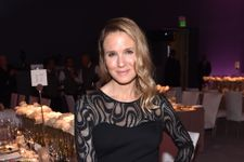 Renee Zellweger Without Makeup – See The Look