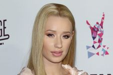 Snoop Dogg Responds To Iggy And The Feud Is On