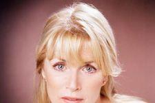 Marcia Strassman Dead At 66