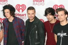 One Direction Songwriter Dismisses Plagiarism Claims