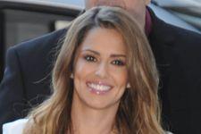 Cheryl Cole's Husband Wins Damages
