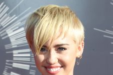 Miley Cyrus' Homeless Pal Jesse Helt Jailed