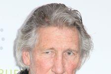 Roger Waters Denies Involvement In New Pink Floyd Album