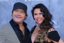 Country Star Jerrod Niemann Weds