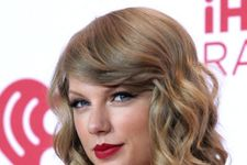 Taylor Swift Confirmed As Mentor On The Voice