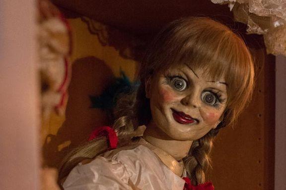 Vous n'allez pas y croire - 7 films d'horreur tirés d'histoires vraies