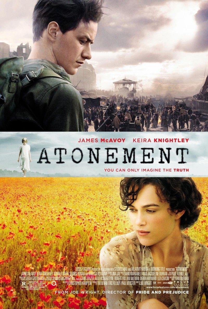 Romantic Movies Everyone Will Like - Fame10