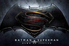 10 Modi in cui la DC Può Rendere Batman V Superman Fantastico