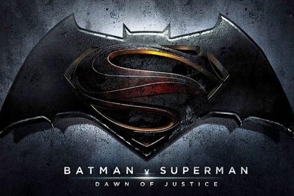 """Diez maneras en que DC puede hacer que """"Batman v. Superman"""" sea espectacular"""