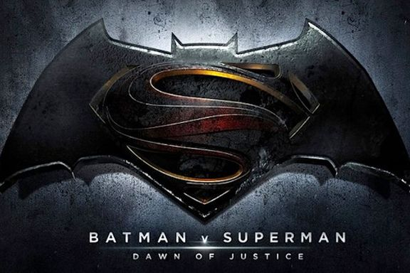 So wird DCs Batman V Superman zum Erfolg
