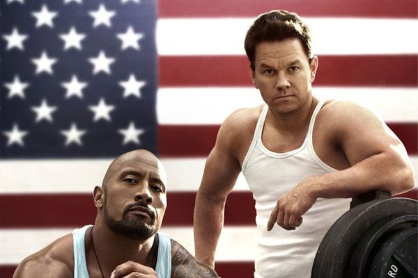 12 Worst Movies That Were Based On True Stories