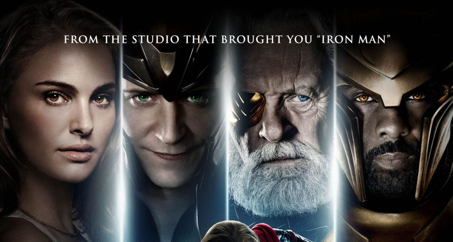 How To Make Marvel Movies Even Better
