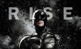 Les 9 films les plus surcotés