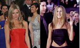 Are These 10 Celebrities Aging Naturally?
