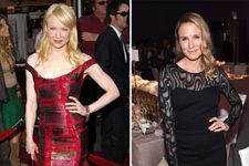 Renee Zellweger Completely Unrecognizable At Latest Event