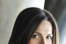 7th Heaven Actress Sarah Goldberg Dies At 40