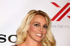 Britney, Gwyneth And Other Celebrities Read Mean Tweets (WATCH)