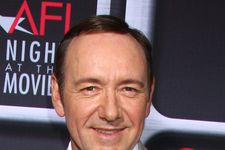 The 'House of Cards' Season 3 Teaser Is Here