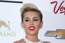 Miley And Patrick Enjoy A Date Night Amid Cheating Scandal