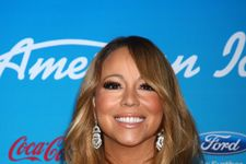 Mariah Carey Struggled On Opening Night Of Tour