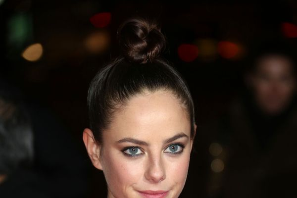 Actresses Who Almost Played Katniss Everdeen