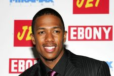 """Nick Cannon Keeping Relationship With Jessica White """"Low Profile"""""""