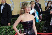 Larry David Responds To Jennifer Lawrence's Crush