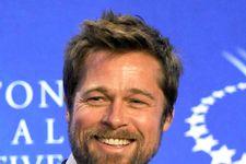 Zach Galifianakis Interviews Brad Pitt On Between Two Ferns