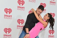 Are Janel Parrish And Val Chmerkovskiy Dating?
