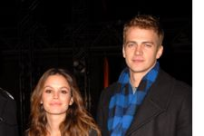 Rachel Bilson Welcomes Baby Girl: Find Out Her Name!