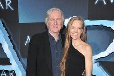James Cameron Announces Avatar Sequel Delayed Until 2017