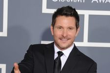Country Star Ty Herndon Opens Up About Writing Songs After Coming Out