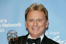 """Pat Sajak Walks Off Set After Two Ridiculous """"Wheel Of Fortune"""" Guesses (WATCH)"""