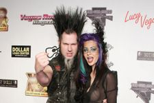 Wayne Static's Death: Tributes Pour In