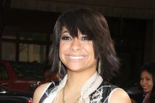 Raven-Symone Confirmed As New Co-Host Of The View