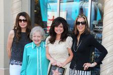 Hot In Cleveland Canceled After 6 Seasons