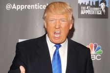 Celebrity Apprentice 2015 Cast Announced: Who Made The Cut?