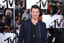 Nick Lachey Is Glad He Didn't Have Kids With Jessica Simpson