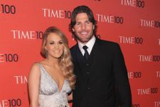 Carrie Underwood Welcomes Baby Boy – Find Out His Name