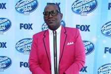 "Randy Jackson Officially Leaving ""American Idol"""