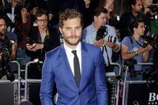 Jamie Dornan Addresses Rumors He Won't Do Fifty Shades Sequel
