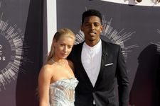 Iggy Azalea And Nick Young Are Engaged