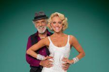 Dancing With The Stars Nov 17 Elimination Recap