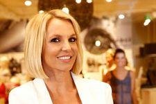 Britney Spears' New Boyfriend – Who Is He?