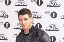 Nick Jonas Leaves His Good Boy Image Behind