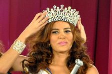 Bodies Of Miss Honduras And Sister Reportedly Found